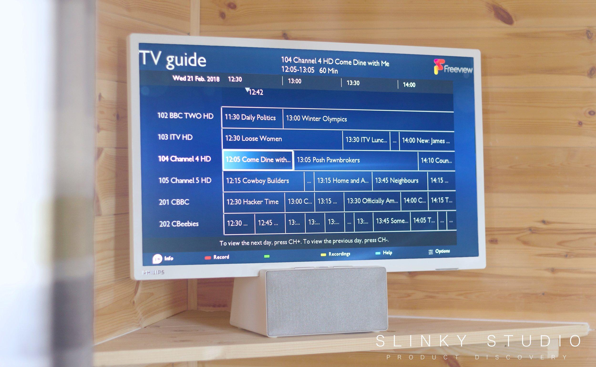 Philips 24PFT5231 LED HD TV Guide.jpg