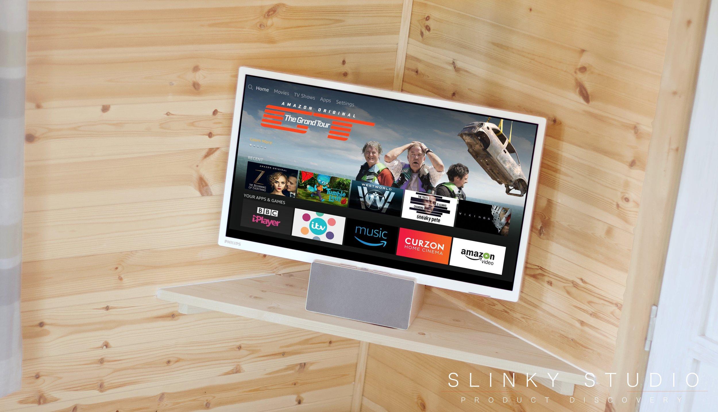 Philips 24PFT5231 TV.jpg