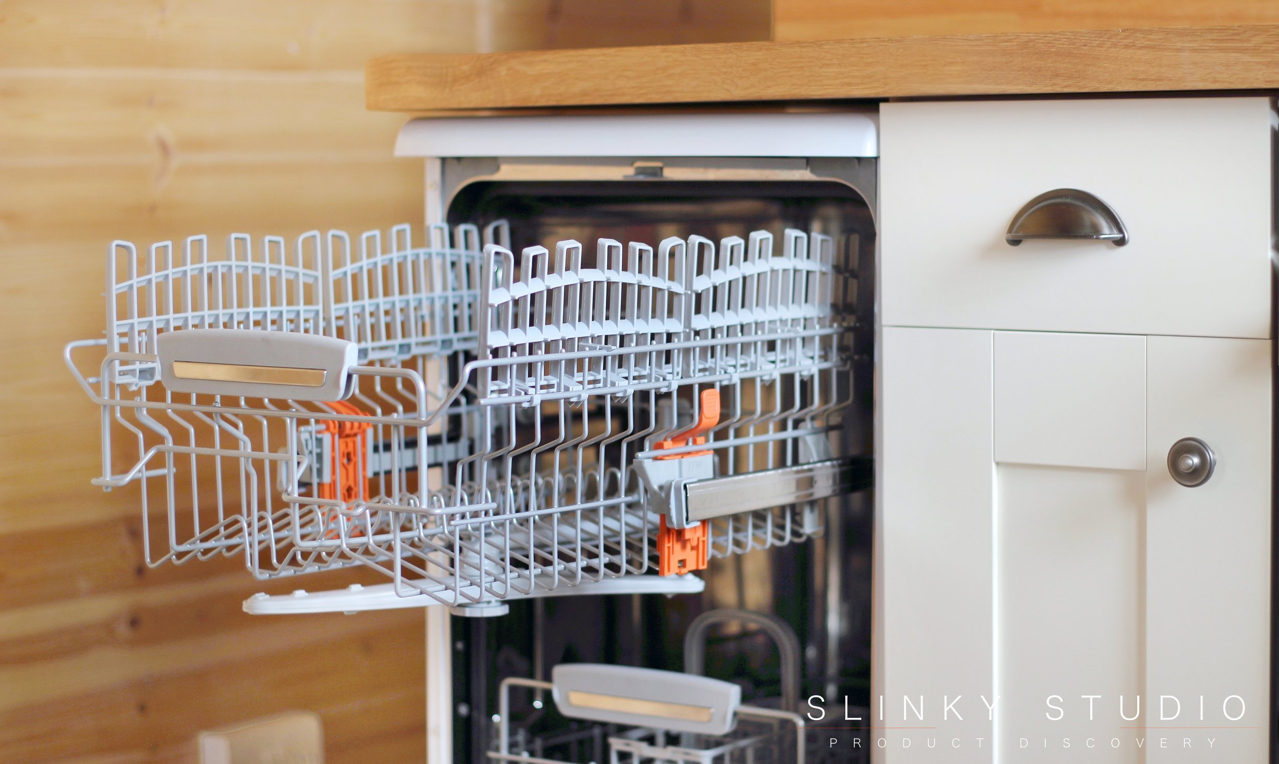 Hotpoint+Ultima+Slimline+Dishwasher+Shaker+Cream+Top+Basket+Rack+Drawer.jpg