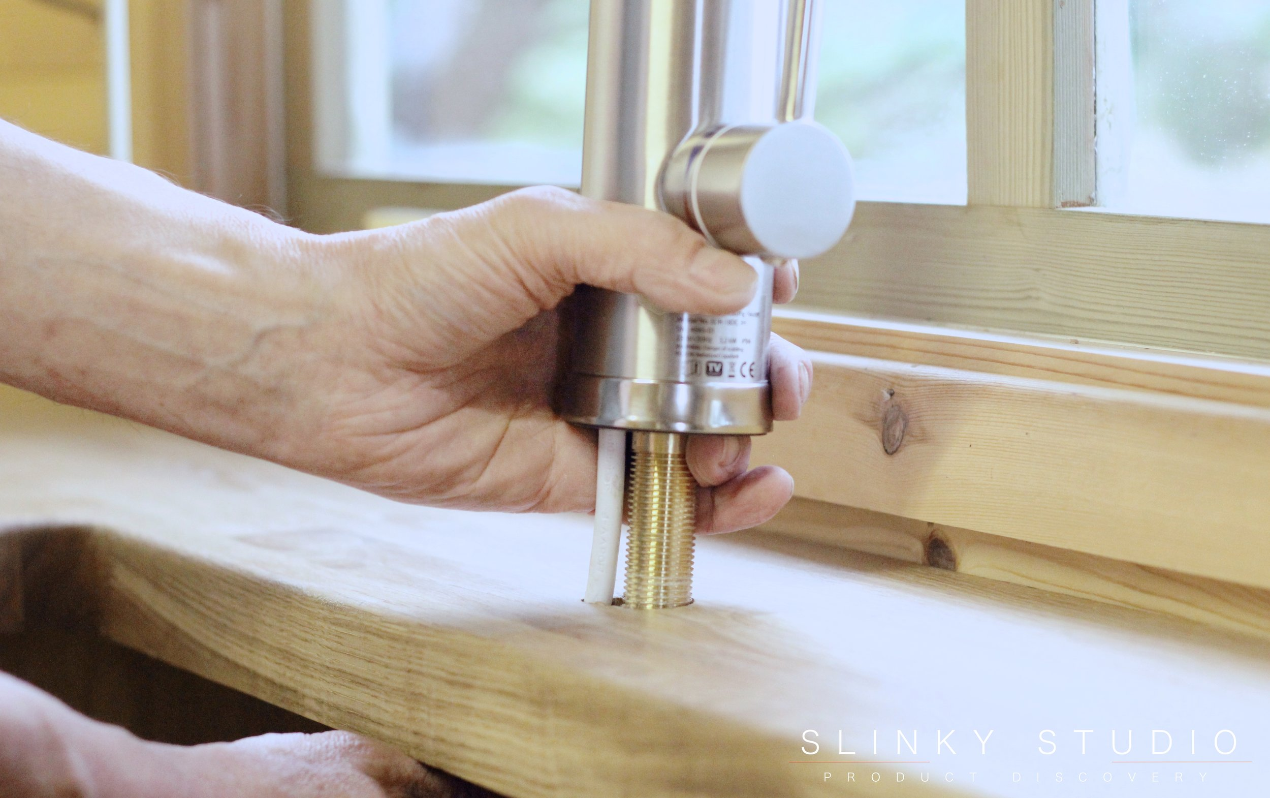 Worktop Express Prime Oak Worktop Fitting Tap.jpg