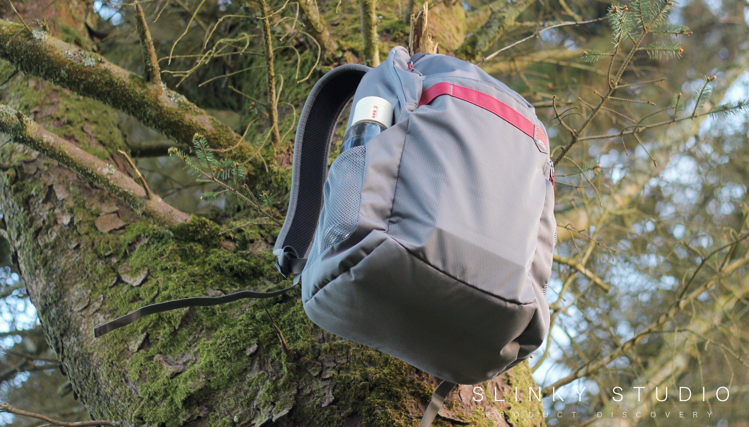 STM Saga Backpack Front & Below View From Tree.jpg