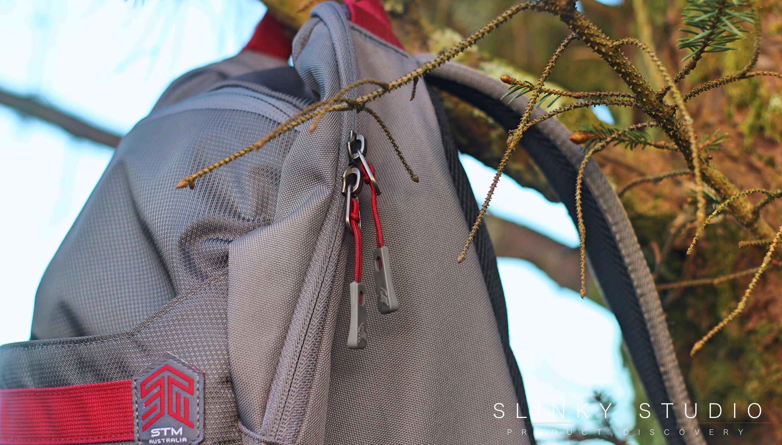 STM Saga Backpack Zips.jpg