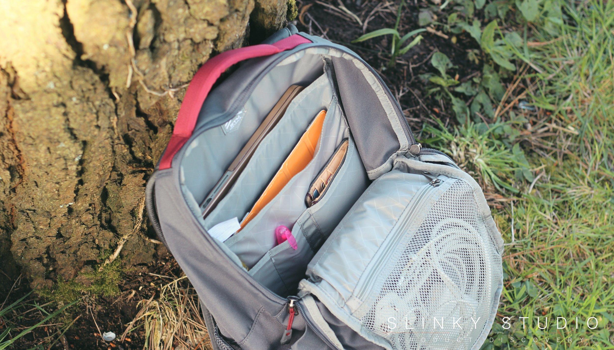 STM Saga Backpack Storage Space.jpg