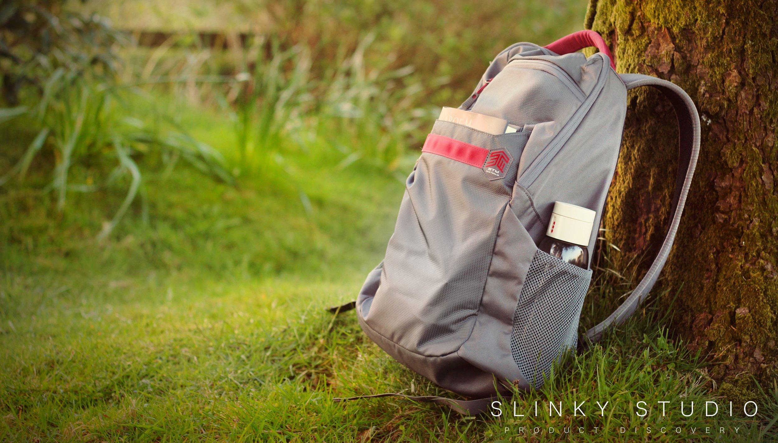 STM Saga Backpack Side View.jpg