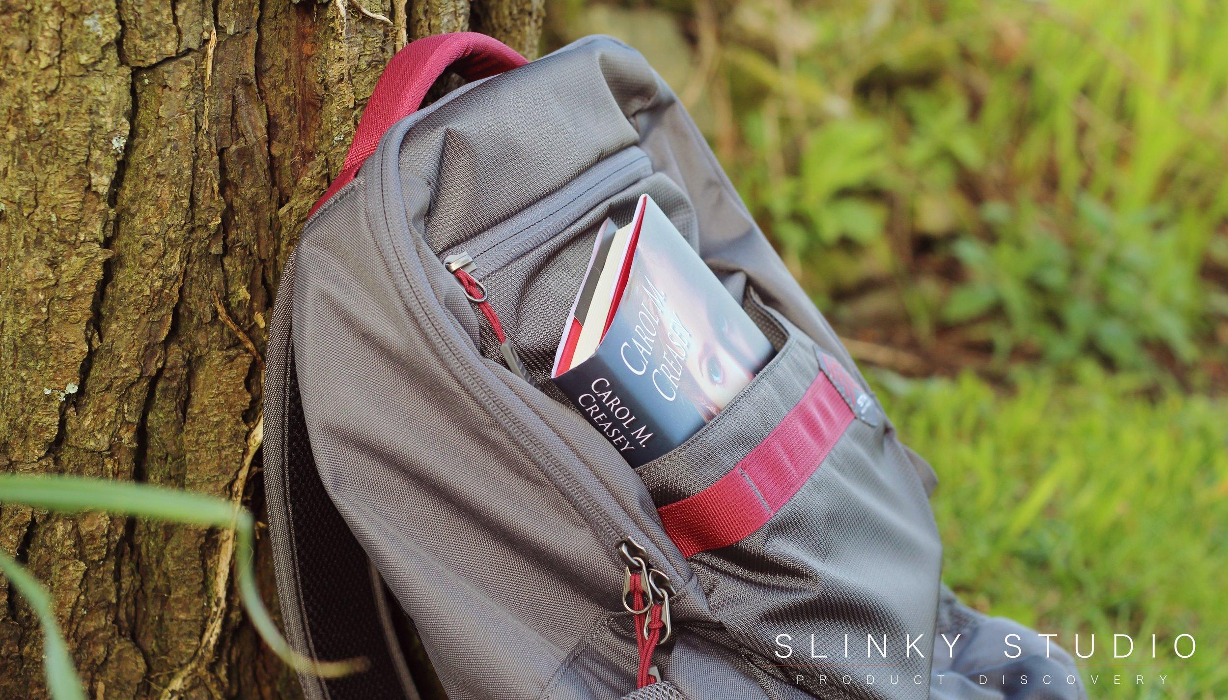 STM Saga Backpack Front Pocket.jpg