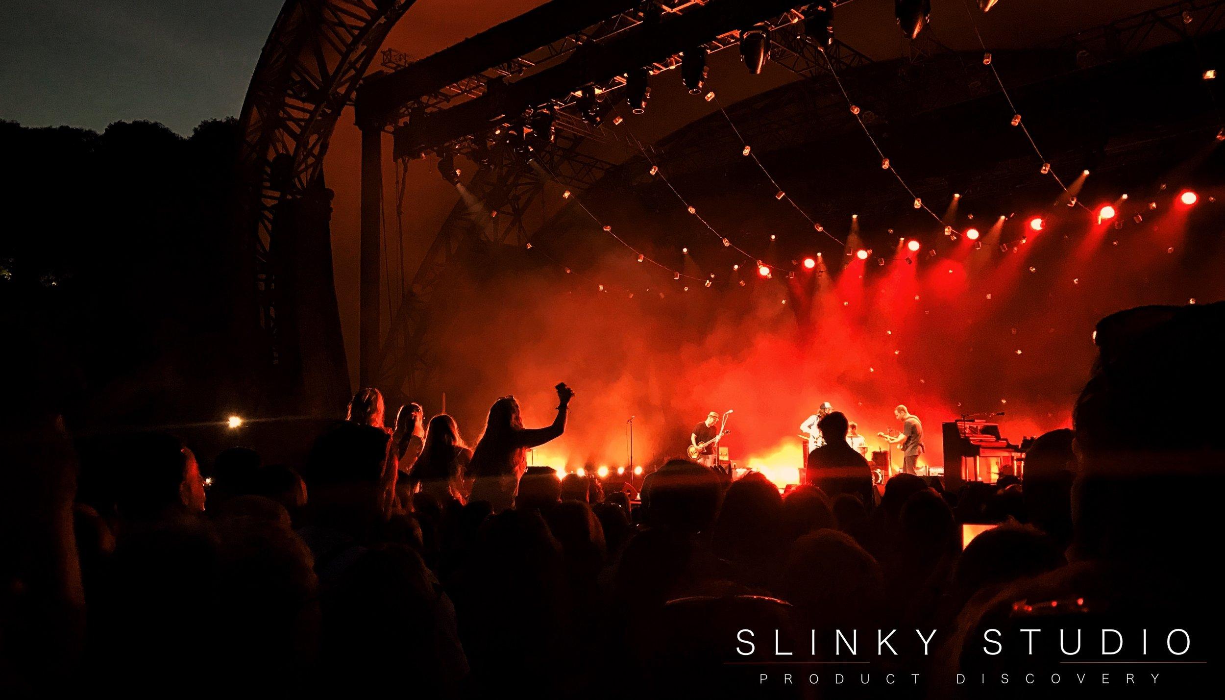 Jack Johnson- Eden Sessions Crowd.jpg
