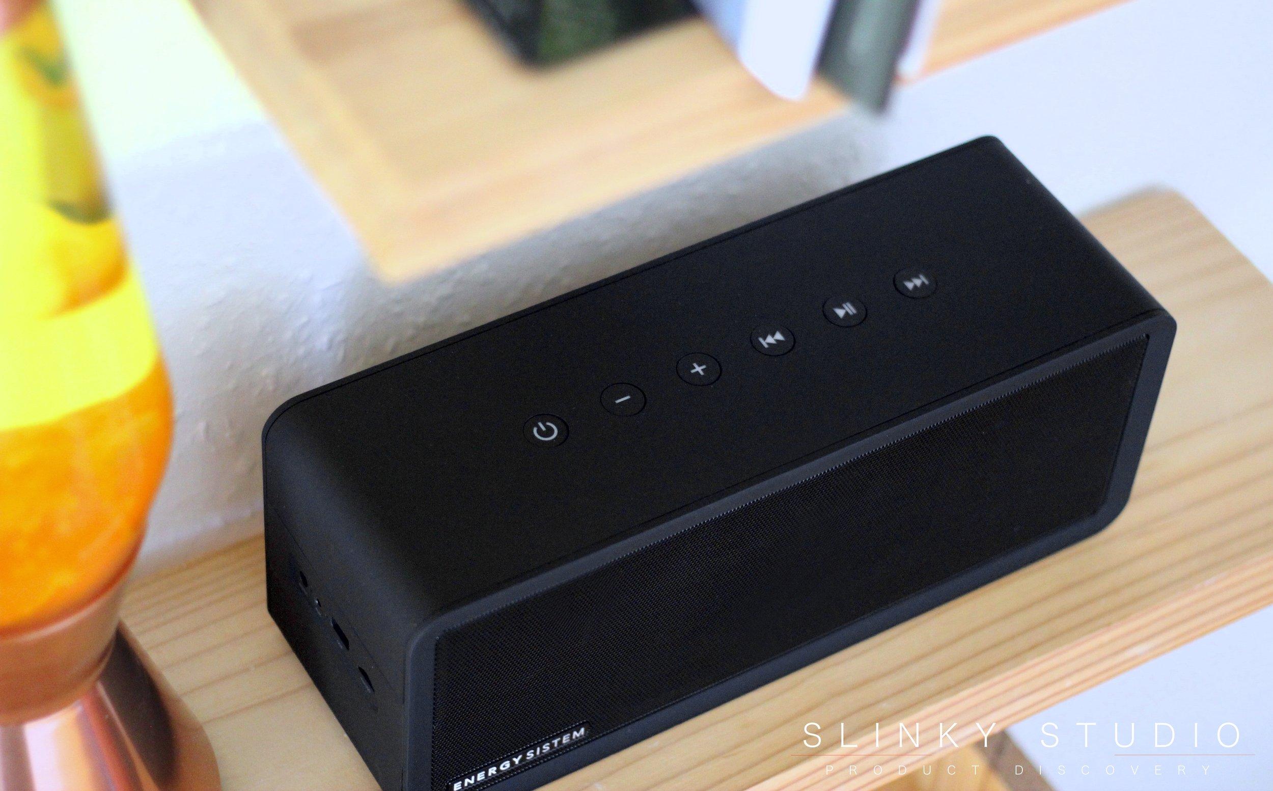 Energy Sistem Music Box 9 Controls.jpg