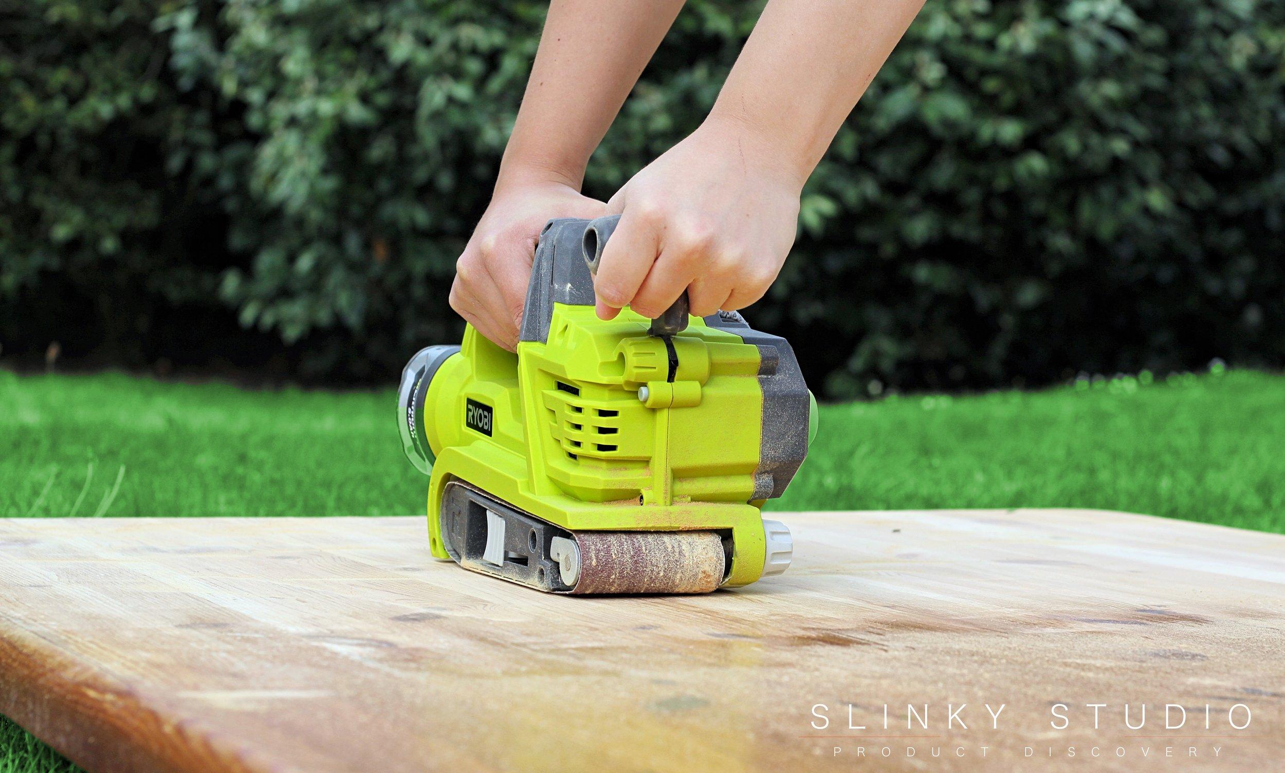 Ryobi's ONE+ Belt Sander Sanding Table Wood.jpg