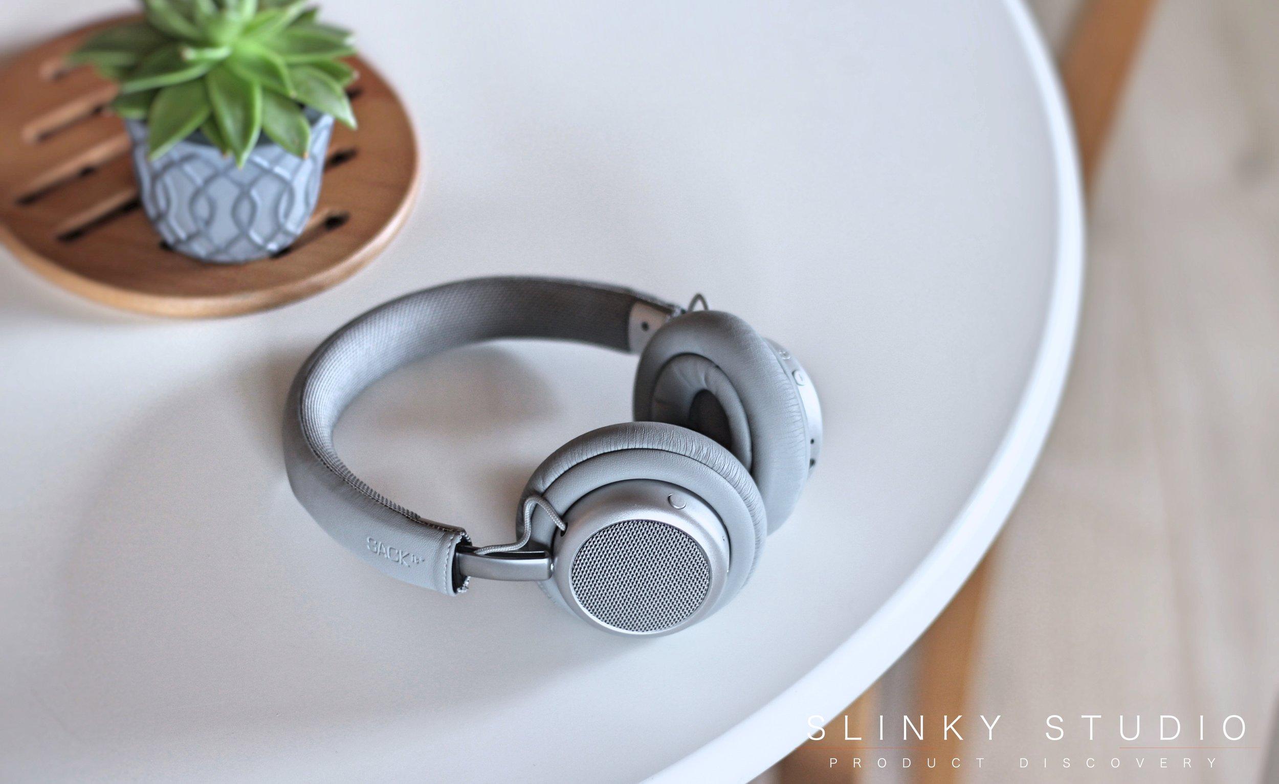 SACKit TOUCHit Headphones Silver.jpg