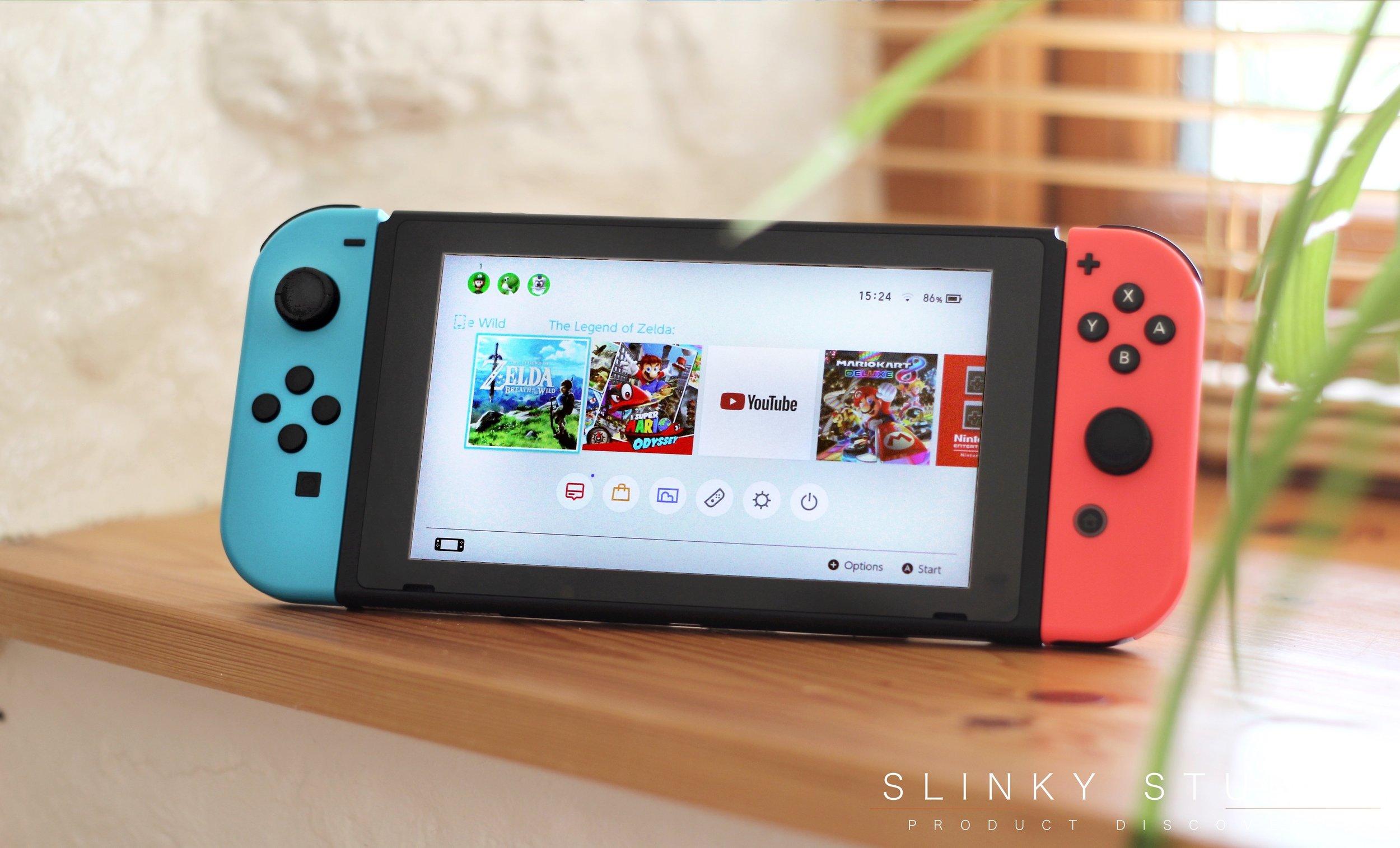Nintendo Switch System User Interface.jpg