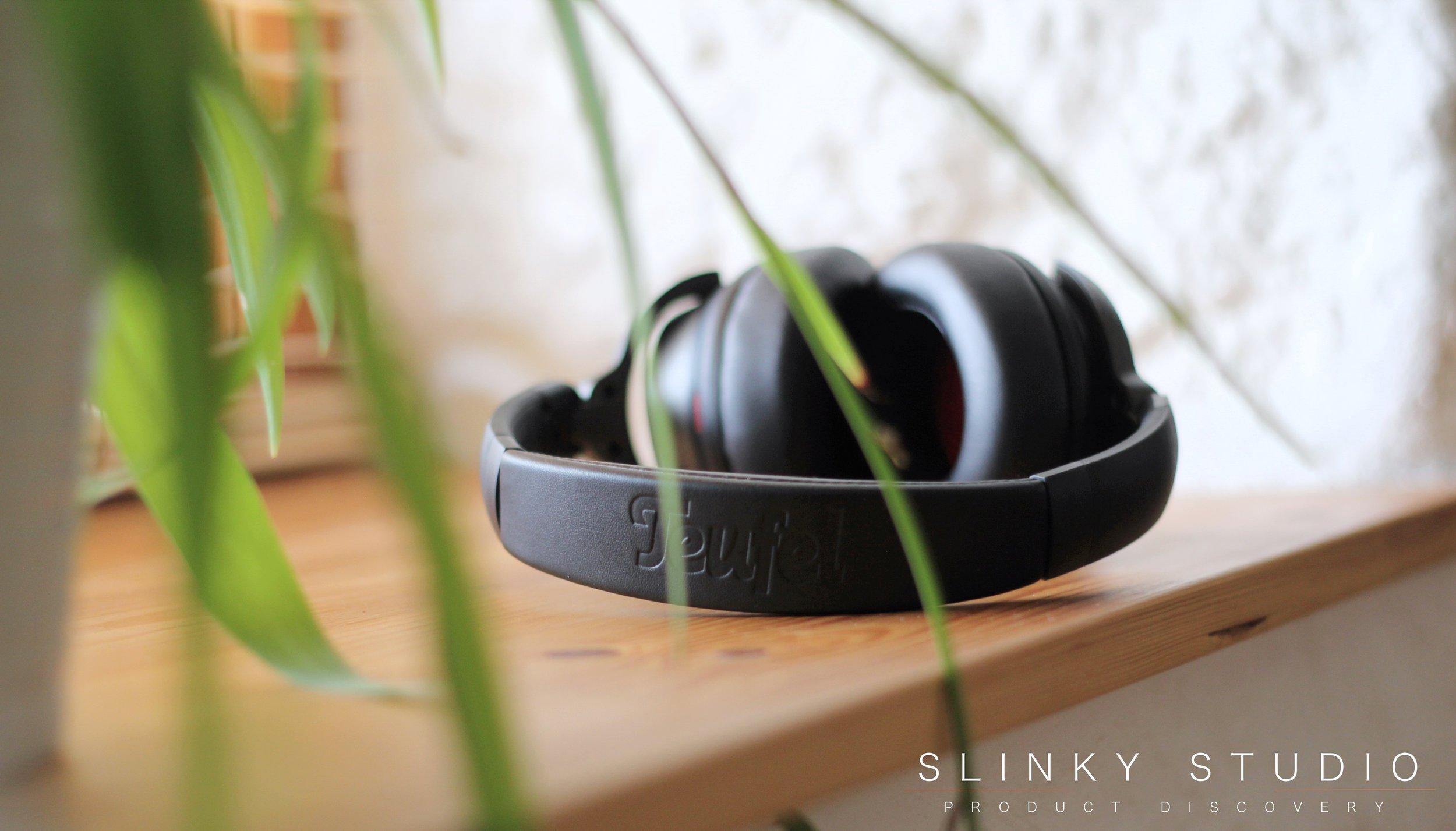 Teufel Real Blue NC Headphones Headband.jpg