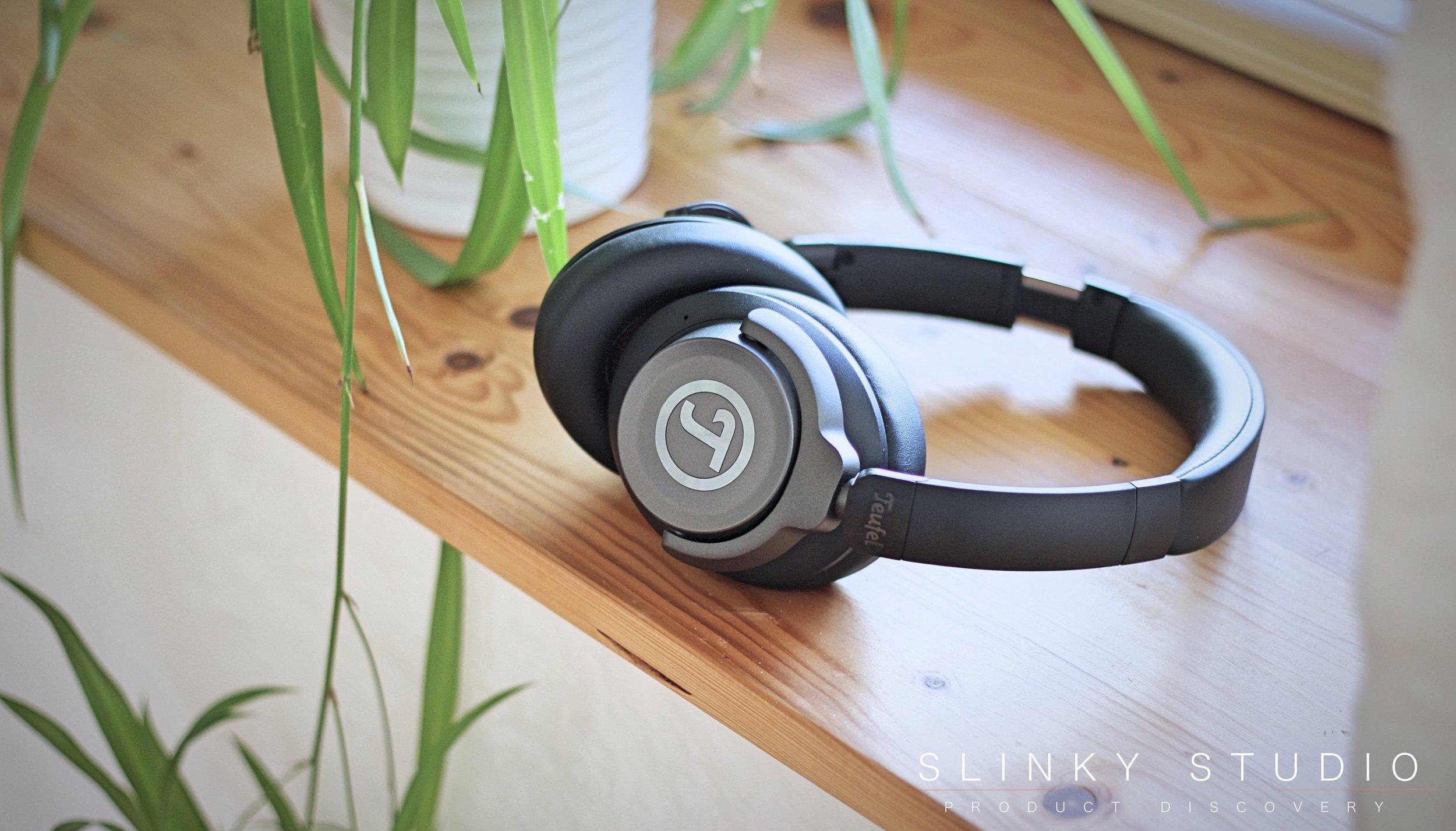 Teufel Real Blue NC Headphones .jpg