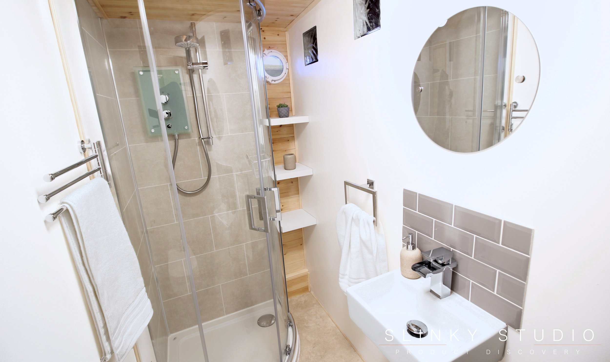 Mira Leap Quadrant Shower Scandi Wooden Bathroom.jpg
