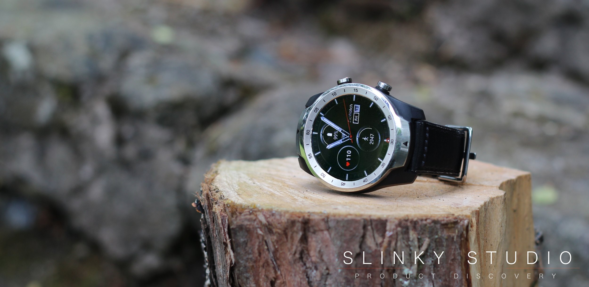 TicWatch Pro Google Wear Smartwatch.jpg