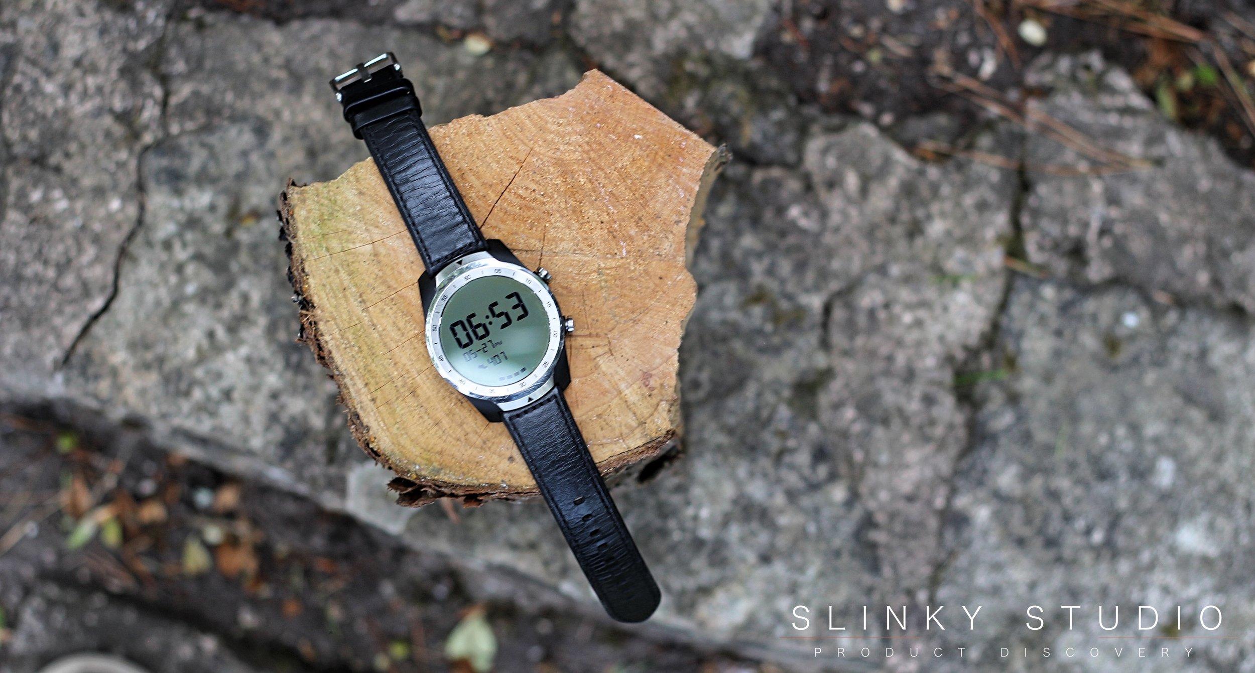 TicWatch Pro Google Wear Smartwatch Strap.jpg