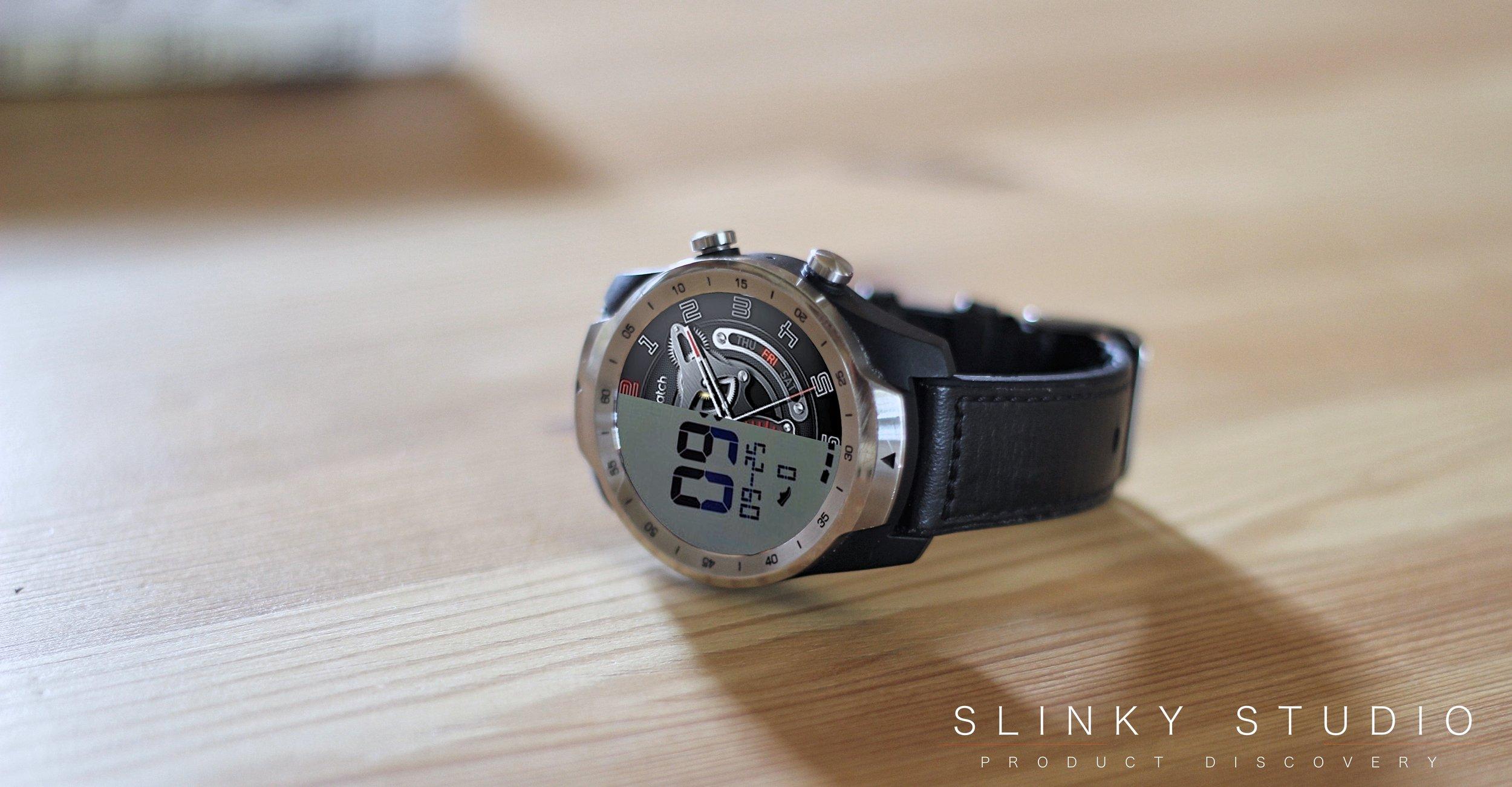 TicWatch Pro Google Wear Smartwatch Dual Display.jpg