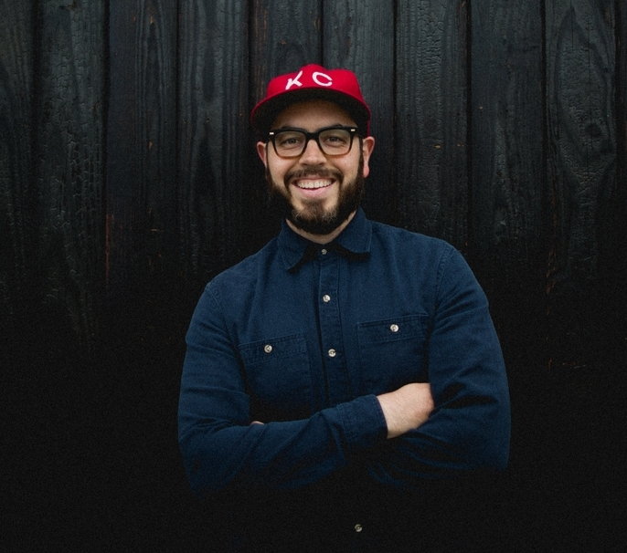 Inefficiency Podcast with host Matt Inman - relationships/ convictions/ spirituality