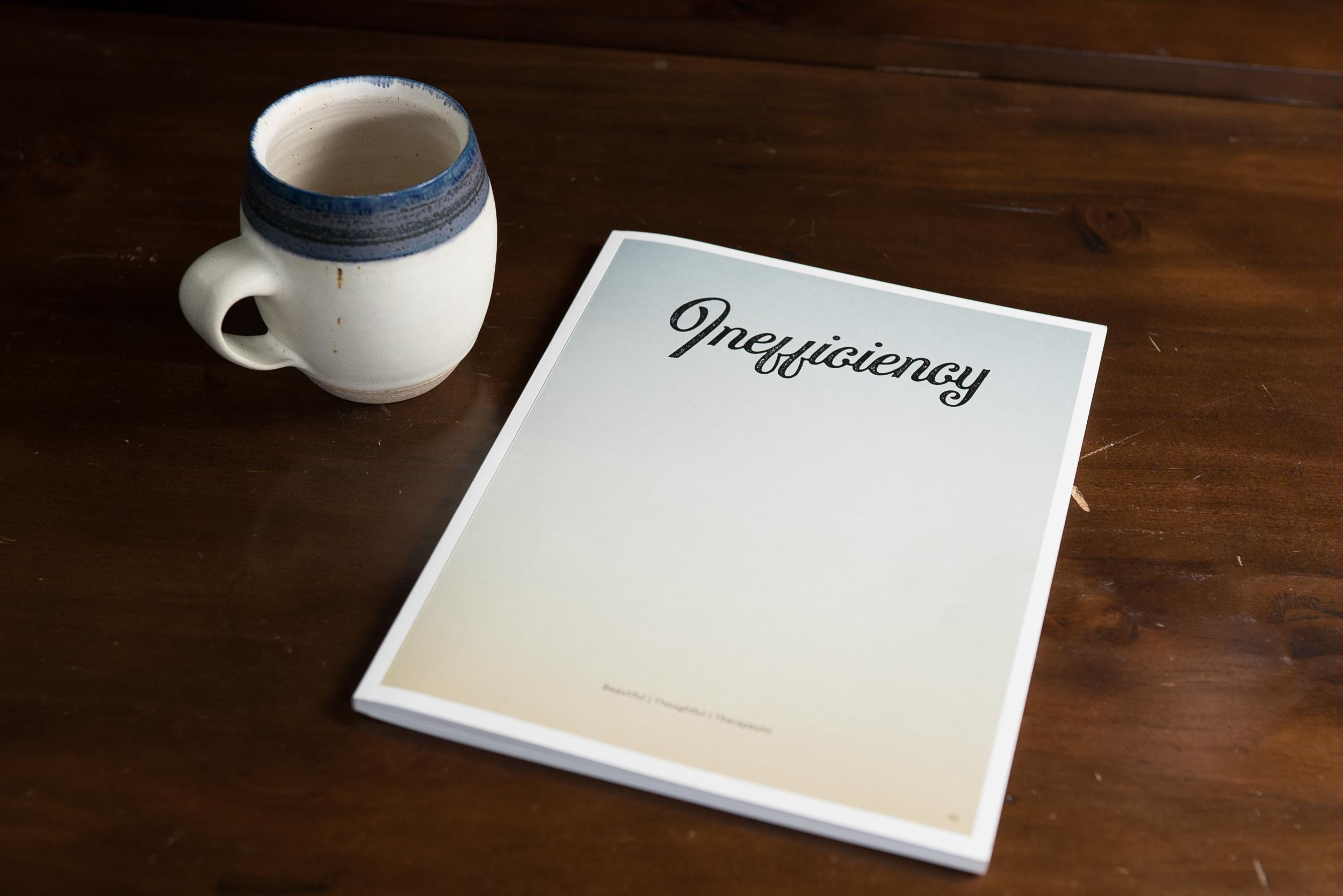 Inefficiency Magazine (1 of 6).jpg