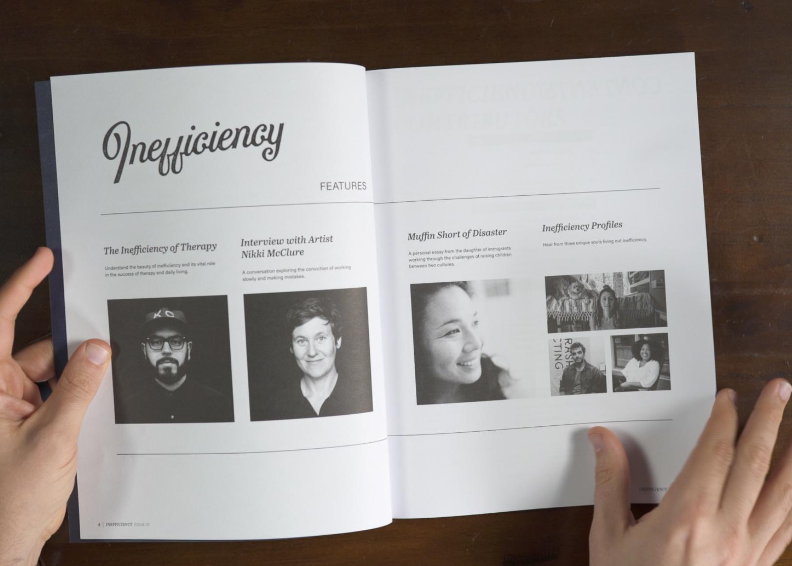 Inefficiency Magazine (2 of 8).jpg