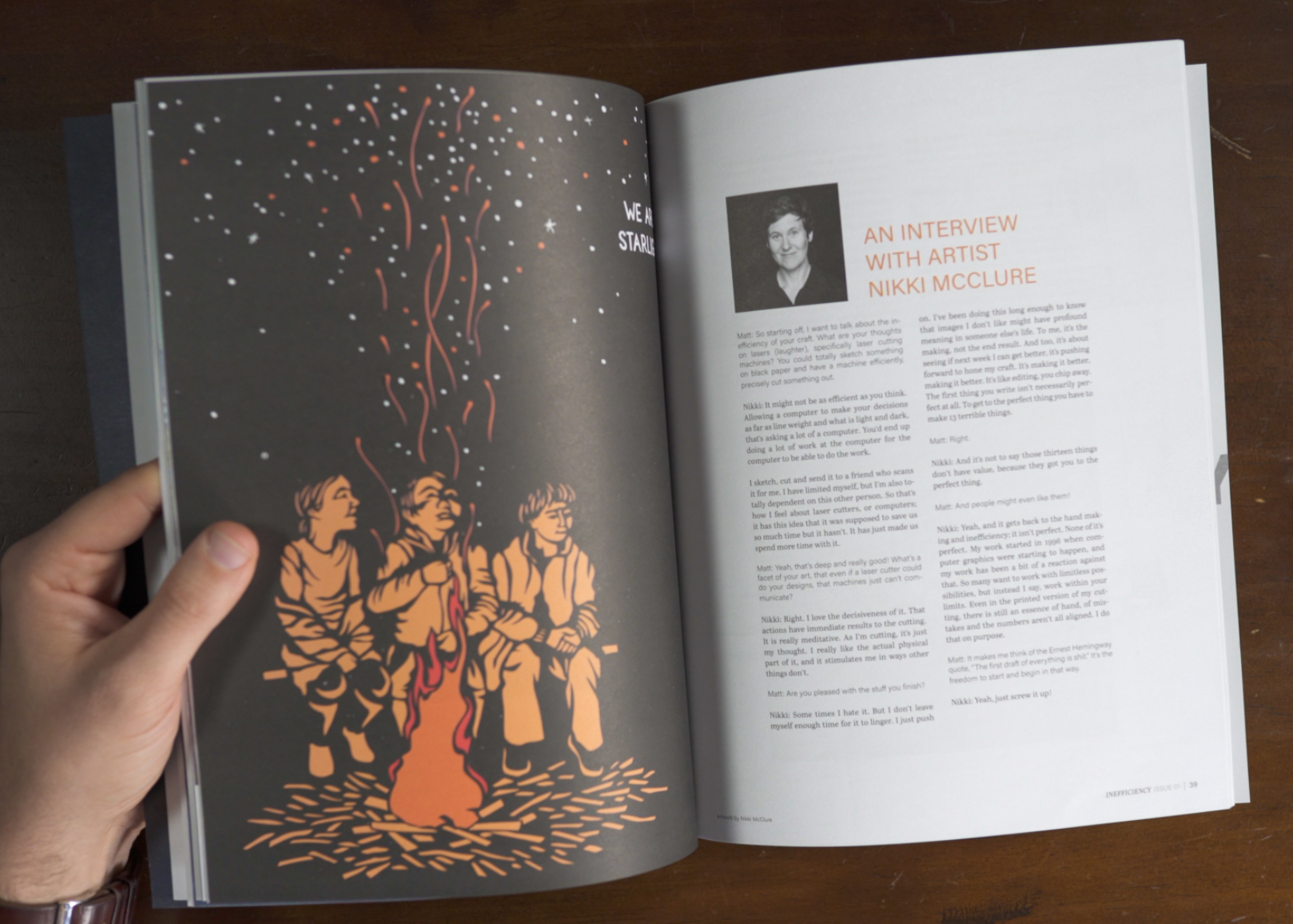 Inefficiency Magazine (8 of 8).jpg