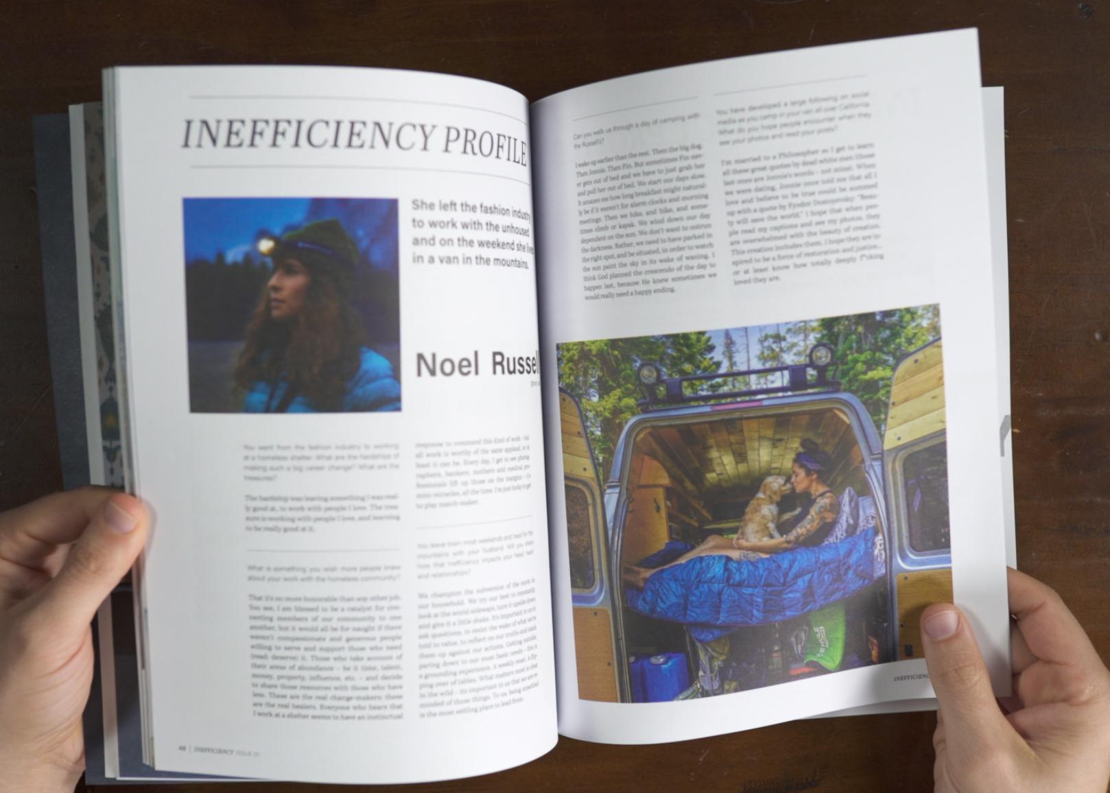 Inefficiency Magazine (3 of 8).jpg