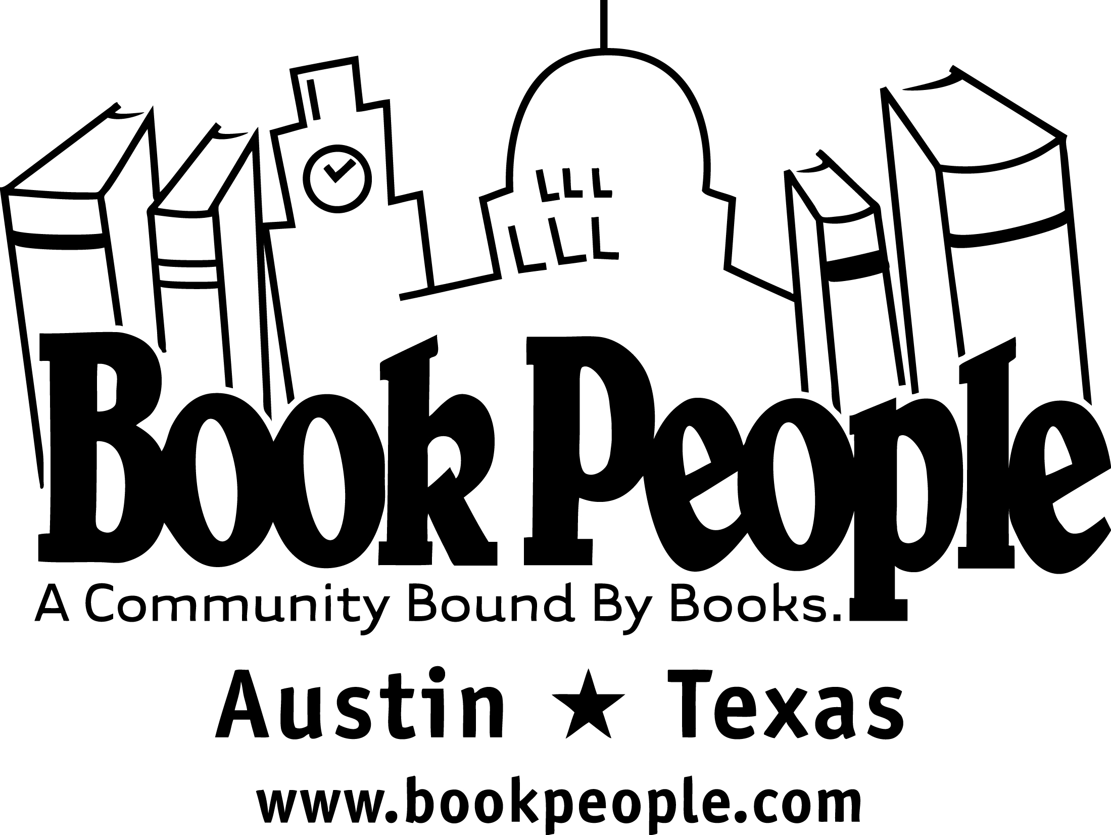 BookPeople-logo (1).jpg