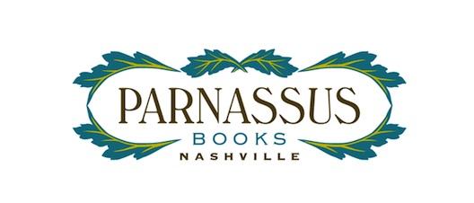Parnassus-Books.jpg