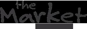 Market DelVal Logo.png