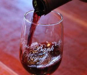 wine-pour-300x256.jpg