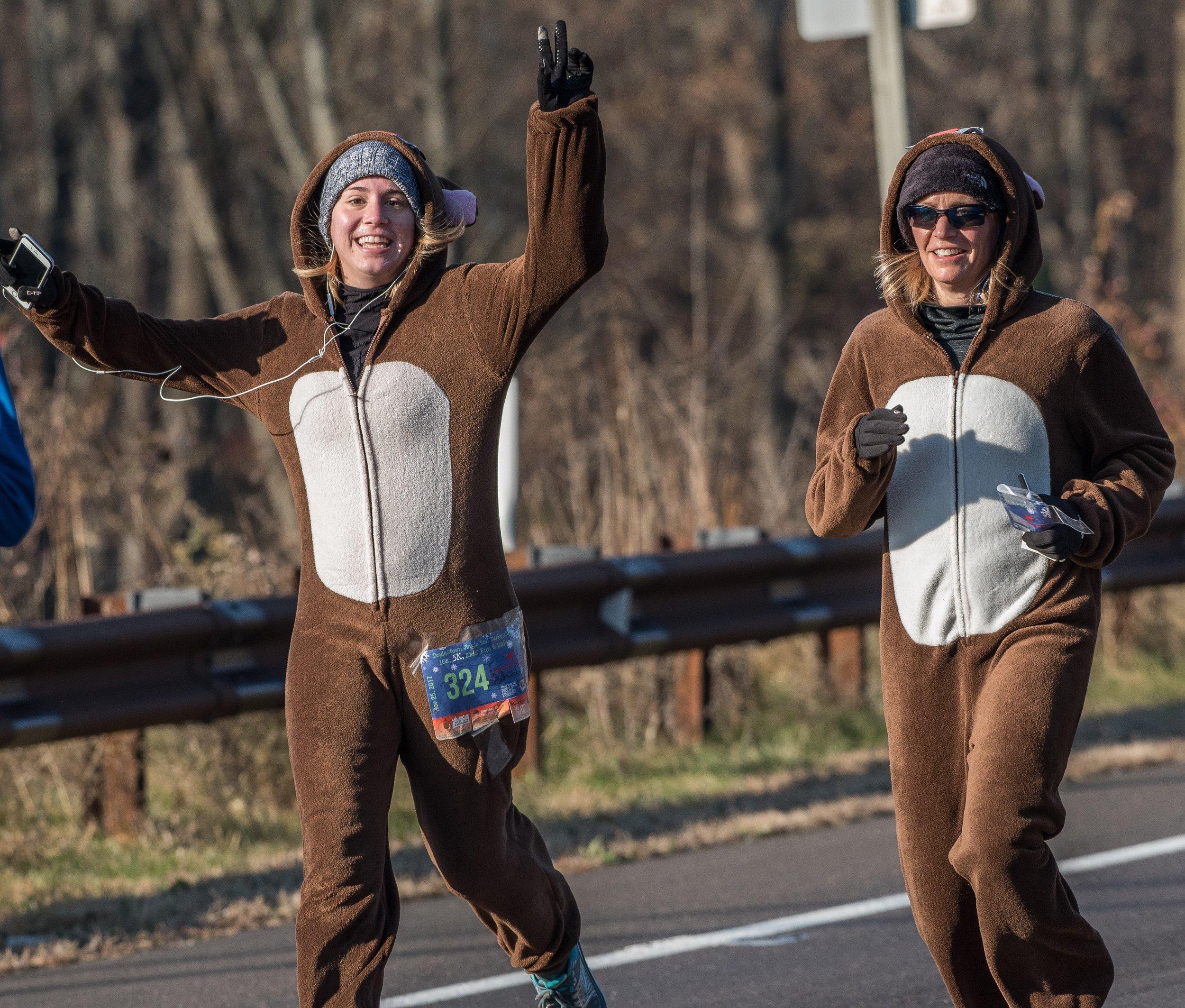 DTT 17 Bears.jpg