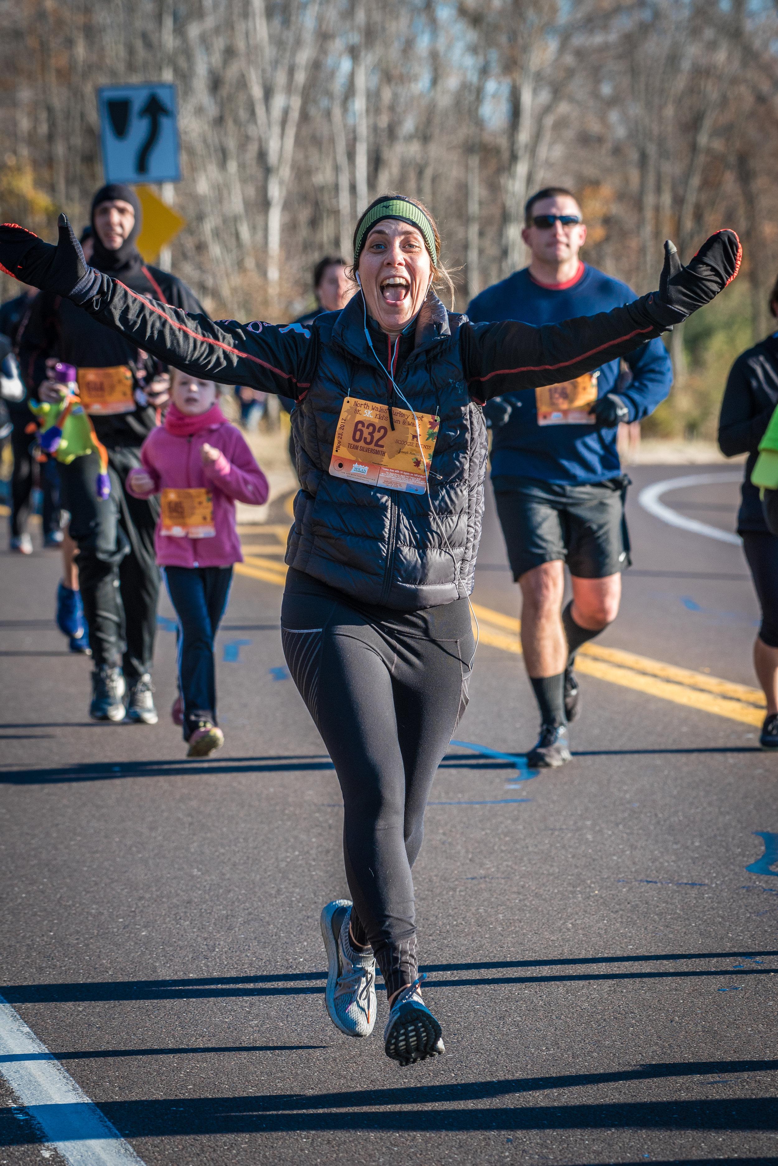 NWTT 17 Happy woman open arms.jpg