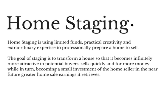 Home Staging.png