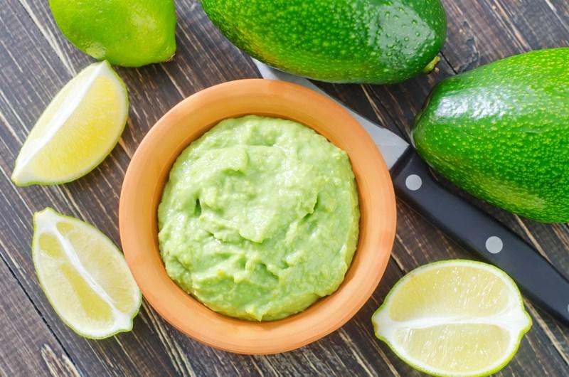 Avocado-puree.jpg