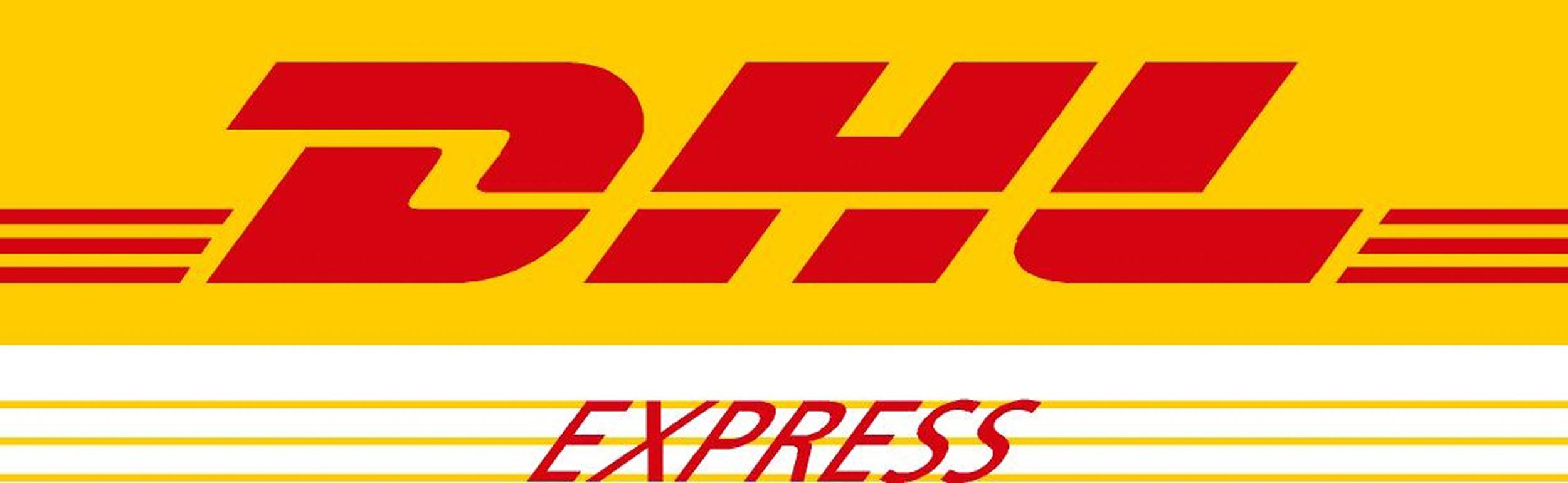 DHL_Express.jpg