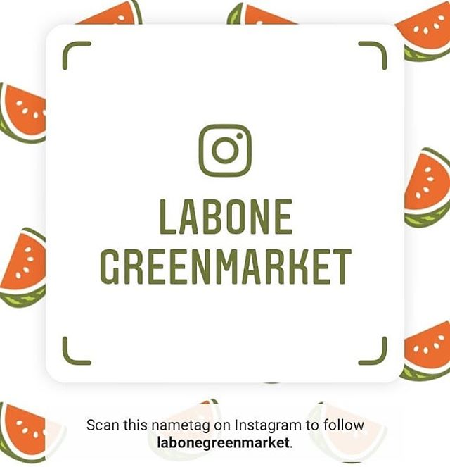 "Photo by @labonegreenmarket . ""Scan and follow your favourite organic food, fresh flowers, vegetable and natural skin care market. ⠀⠀ @nativejuicegh @nayabyafrica @skingourmetgh @africaonyourplate2017 @homemadefreshpastairene @adjoaorganic @annesgarden16"" #ipreview @preview.app"