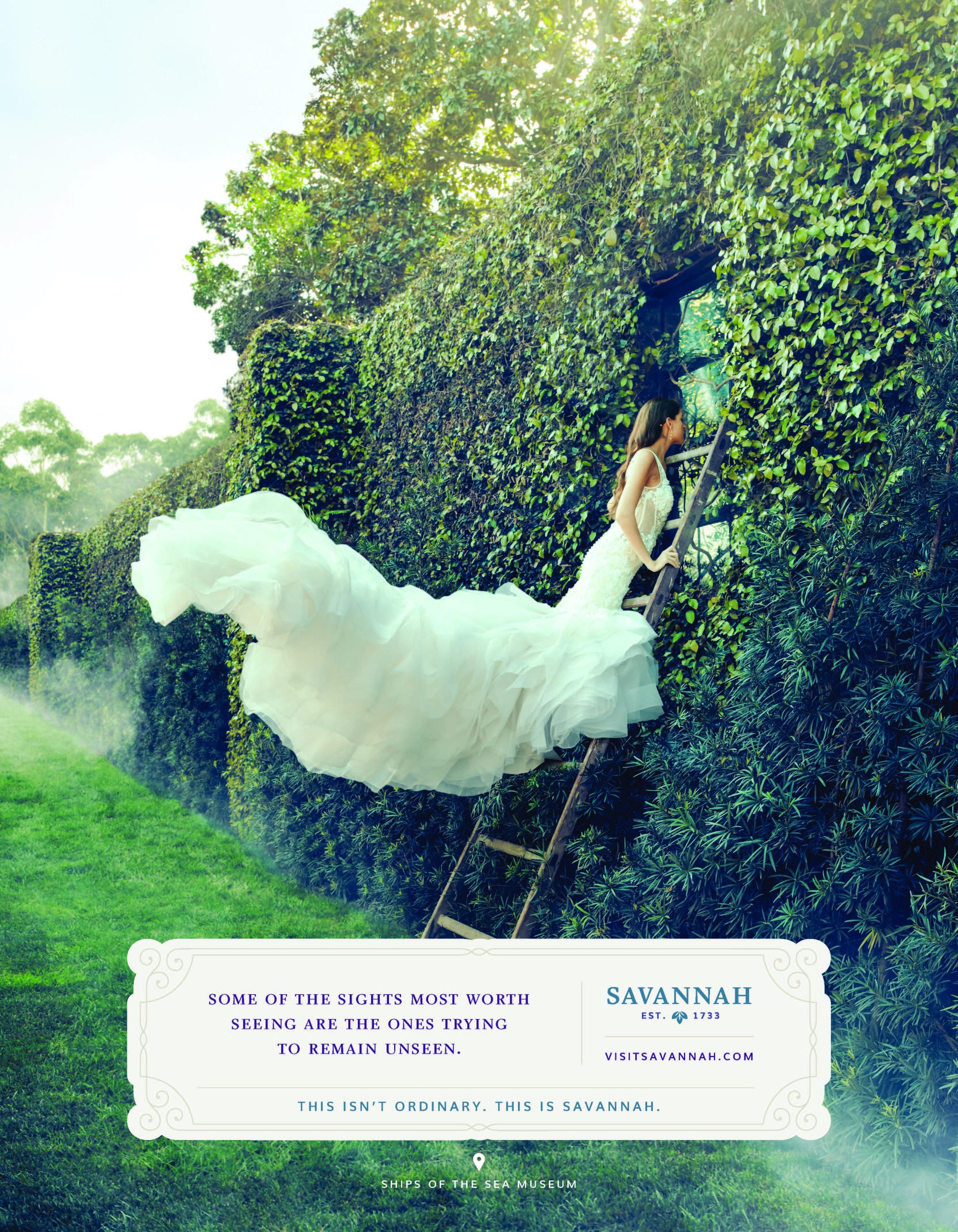 SAV-3822 Savannah SOS-Bride FP.jpg
