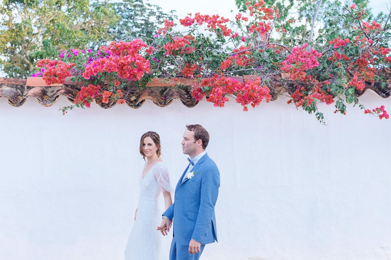 01-fotografia-de-matrimonios-colombia-bogotá-bucaramanga-barichara-wedding-photography-eventos.jpg