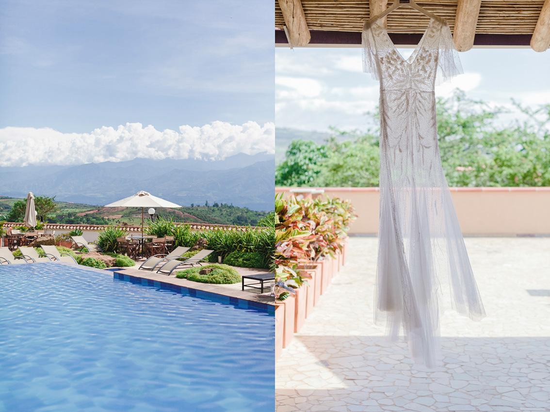 02-fotografia-de-matrimonios-colombia-bogotá-bucaramanga-barichara-wedding-photography-eventos.jpg
