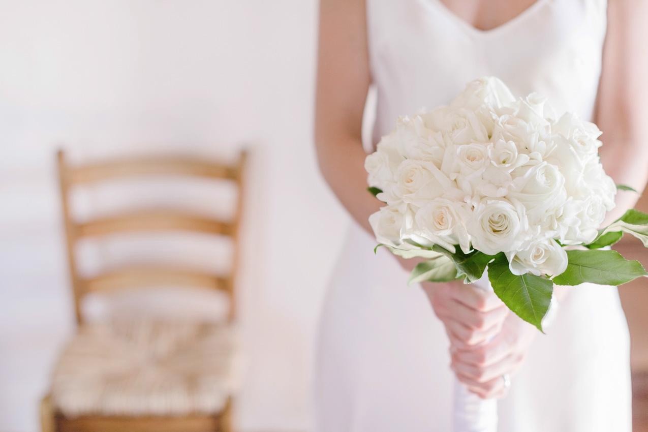 03-fotografia-de-matrimonios-colombia-bogotá-bucaramanga-barichara-wedding-photography-eventos.jpg