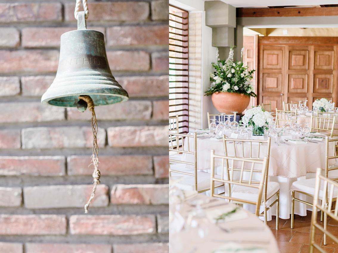 08-fotografia-de-matrimonios-colombia-bogotá-bucaramanga-barichara-wedding-photography-eventos.jpg