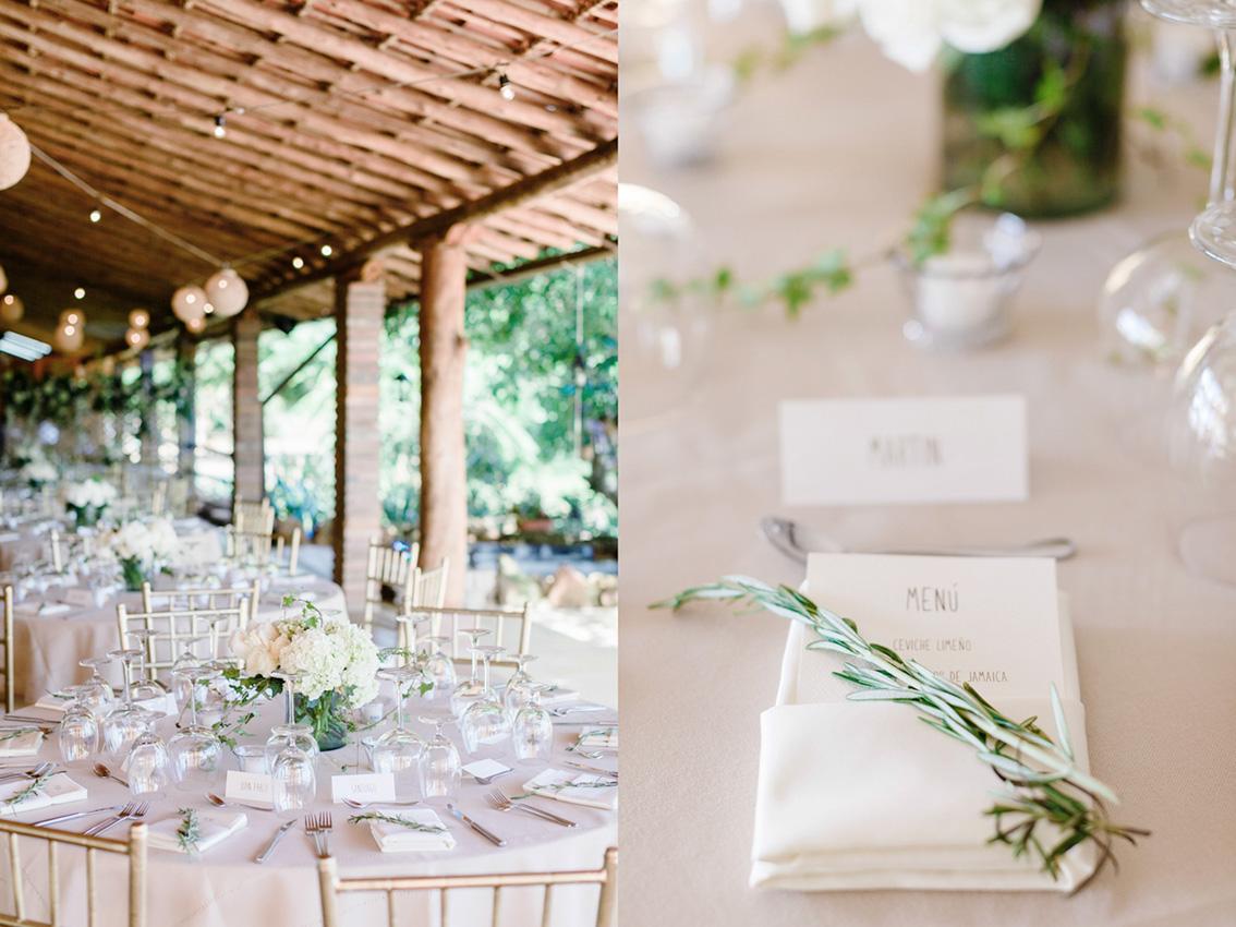 10-fotografia-de-matrimonios-colombia-bogotá-bucaramanga-barichara-wedding-photography-eventos.jpg
