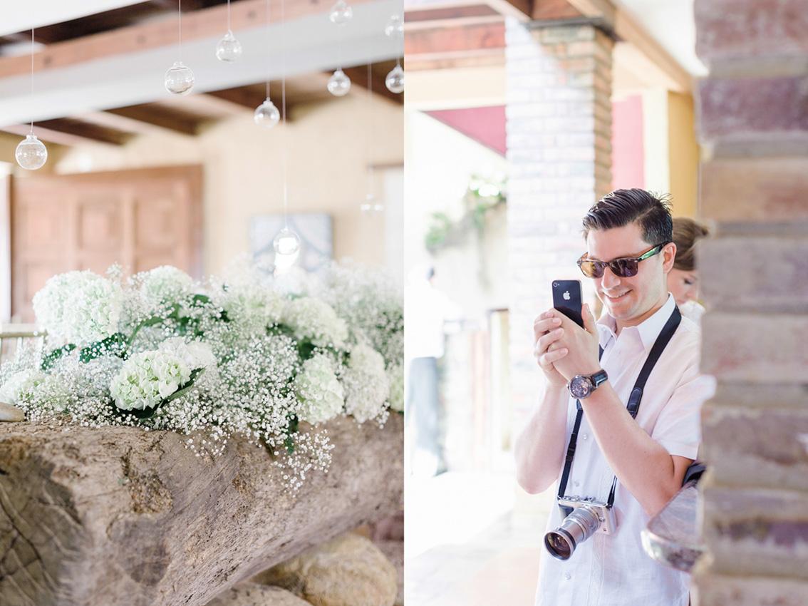 12-fotografia-de-matrimonios-colombia-bogotá-bucaramanga-barichara-wedding-photography-eventos.jpg