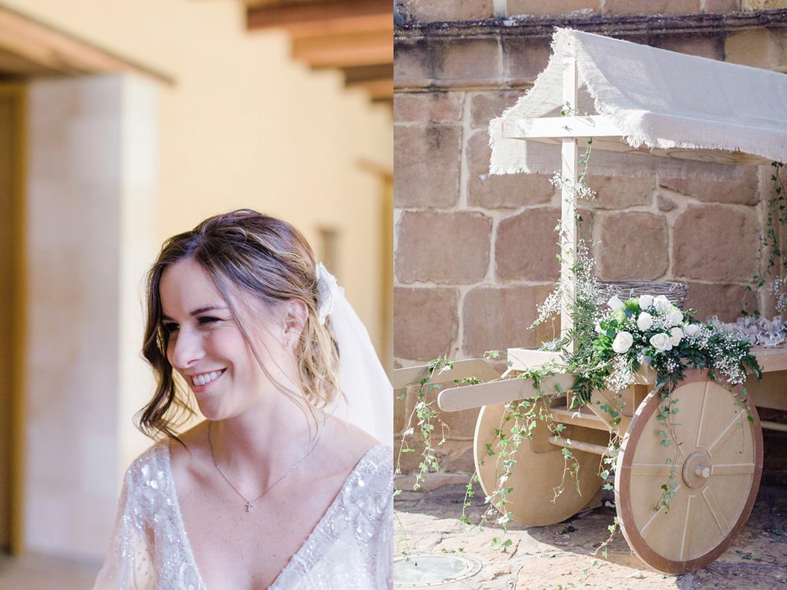 15-fotografia-de-matrimonios-colombia-bogotá-bucaramanga-barichara-wedding-photography-eventos.jpg