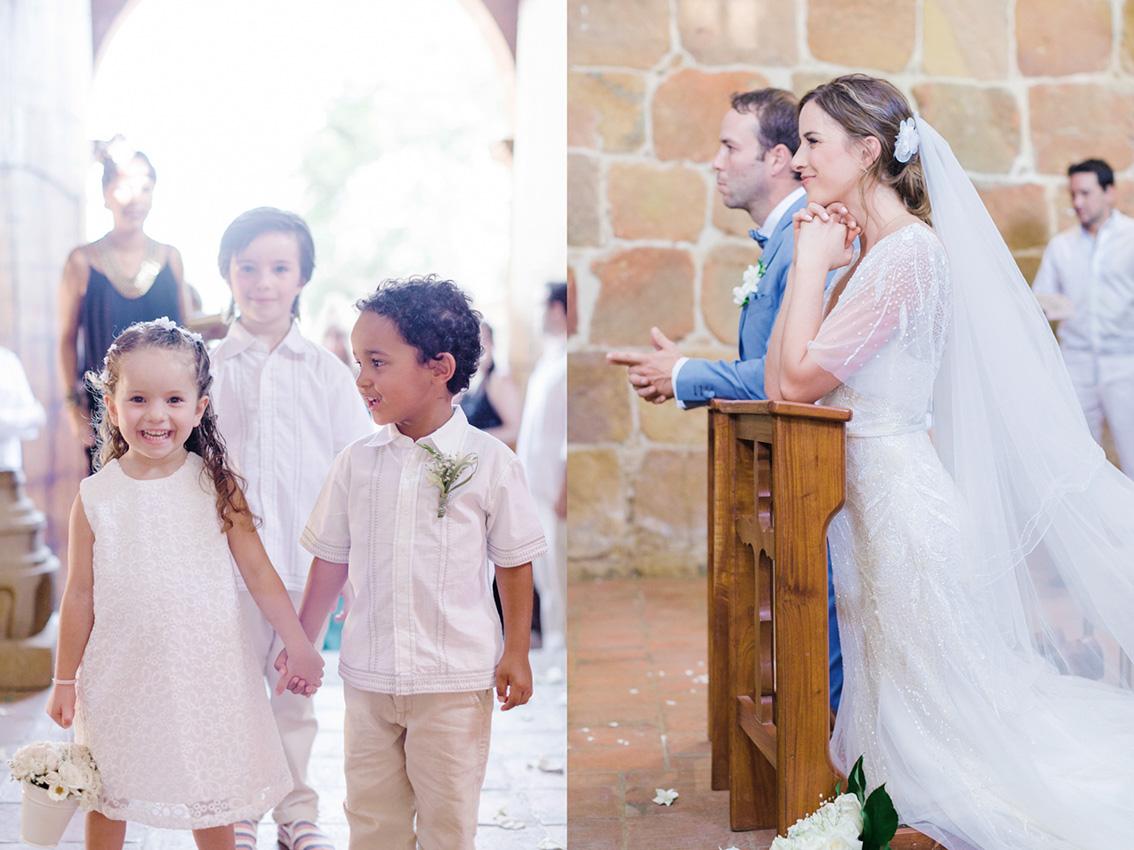 18-fotografia-de-matrimonios-colombia-bogotá-bucaramanga-barichara-wedding-photography-eventos.jpg
