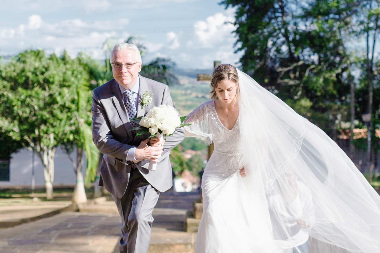 17-fotografia-de-matrimonios-colombia-bogotá-bucaramanga-barichara-wedding-photography-eventos.jpg