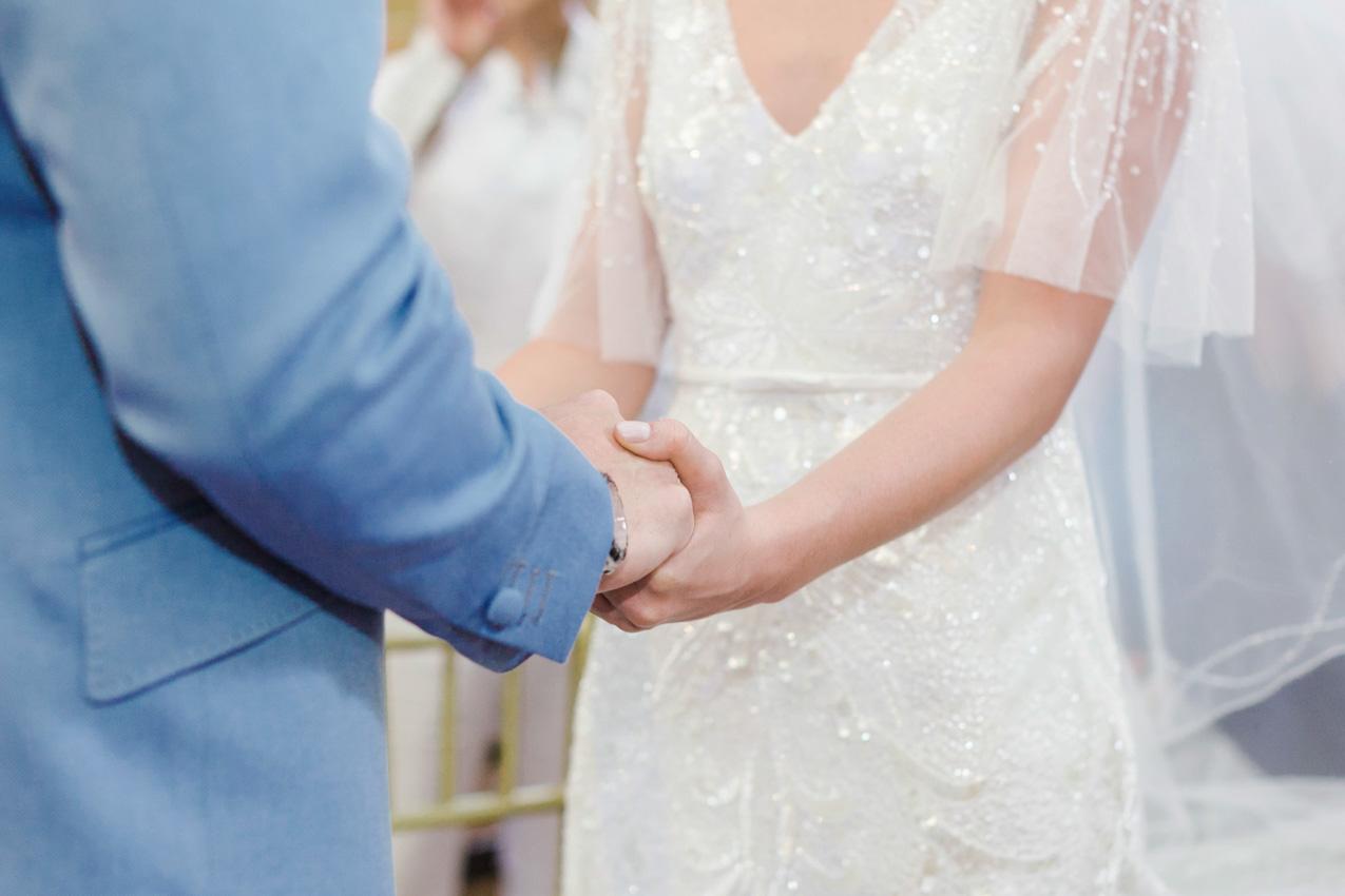 19-fotografia-de-matrimonios-colombia-bogotá-bucaramanga-barichara-wedding-photography-eventos.jpg