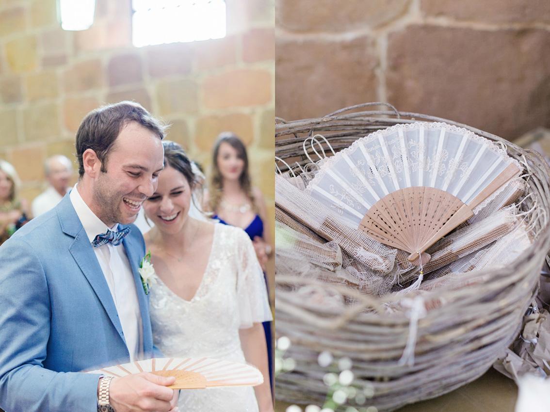 21-fotografia-de-matrimonios-colombia-bogotá-bucaramanga-barichara-wedding-photography-eventos.jpg