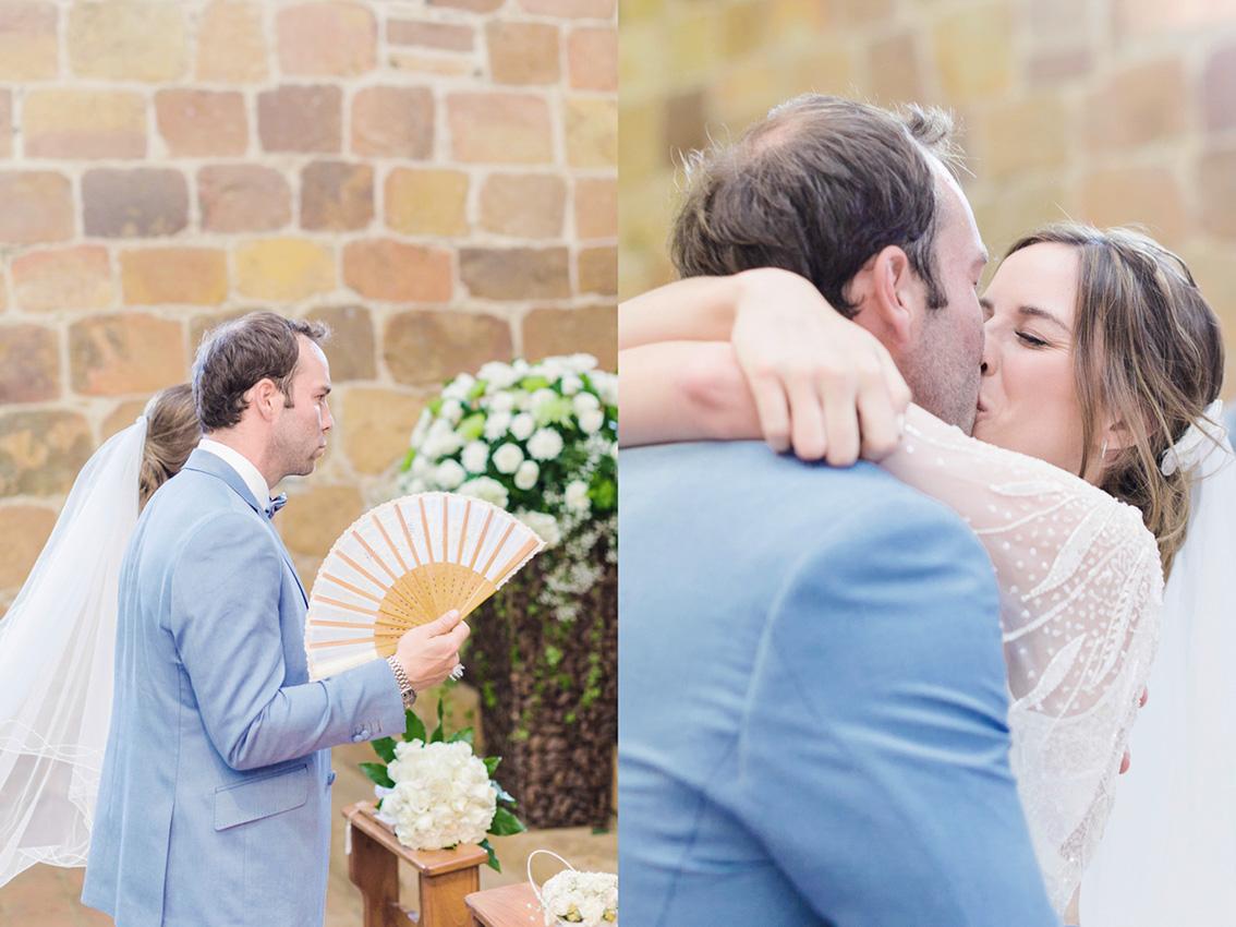 22-fotografia-de-matrimonios-colombia-bogotá-bucaramanga-barichara-wedding-photography-eventos.jpg