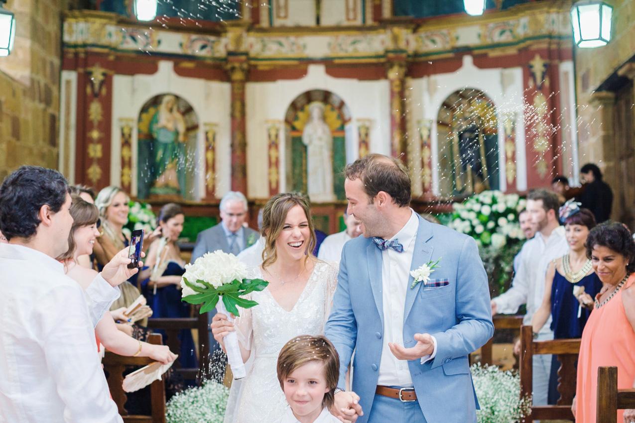 23-fotografia-de-matrimonios-colombia-bogotá-bucaramanga-barichara-wedding-photography-eventos.jpg