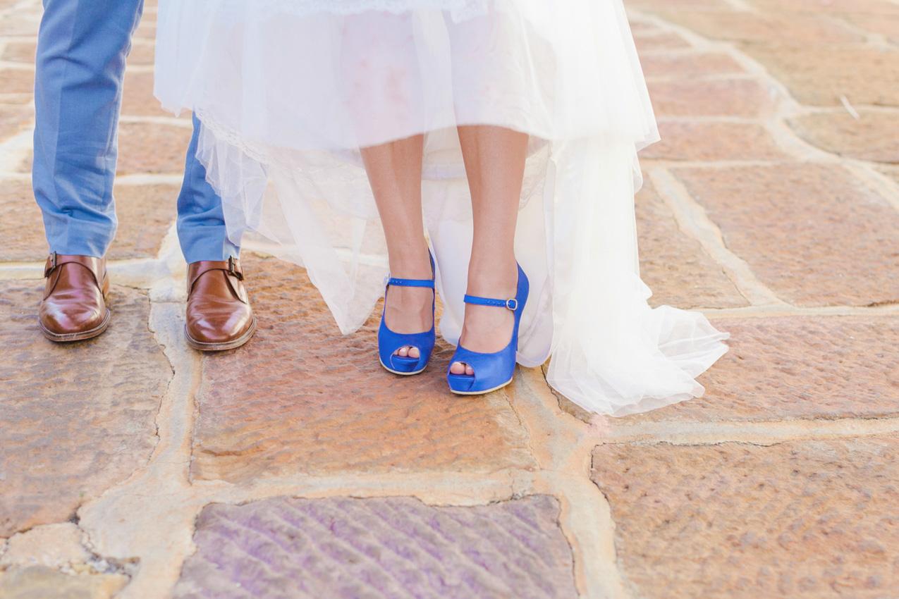 26-fotografia-de-matrimonios-colombia-bogotá-bucaramanga-barichara-wedding-photography-eventos.jpg